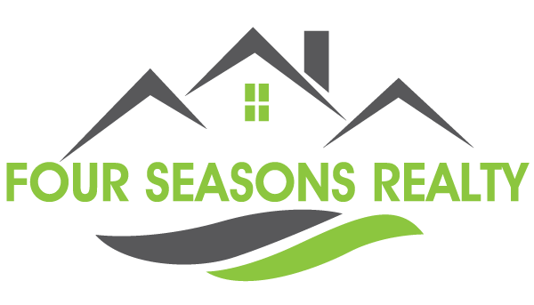 Four Seasons Realty