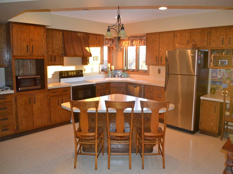 4 Bedrooms, Residential, For Sale, 2 Bathrooms, Listing ID 1088