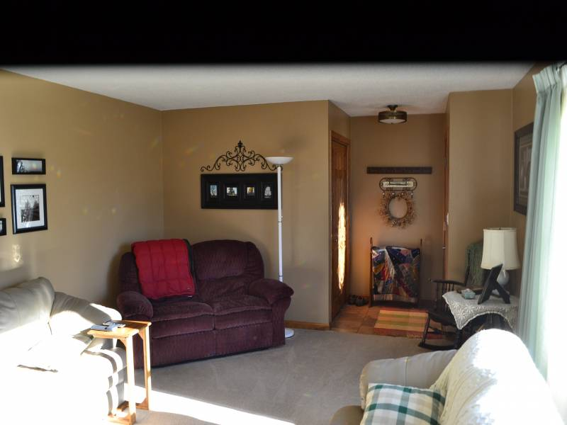 608 WEST PINE CIRCLE,Bottineau,North Dakota 58318,5 Bedrooms Bedrooms,2 BathroomsBathrooms,Land,WEST PINE CIRCLE,1089