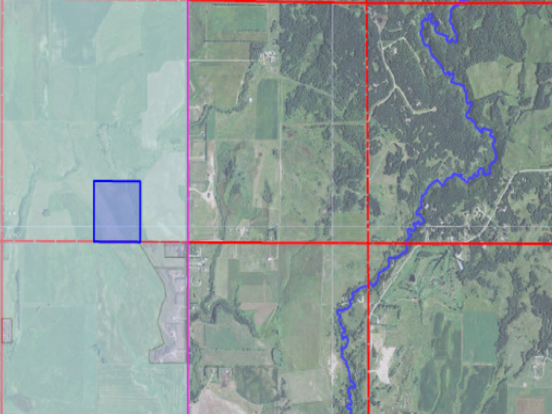 Bottineau,North Dakota 58318,Residental,1096