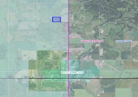Rural, Sale Pending, Listing ID 1096, Bottineau, North Dakota, United States, 58318,