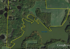 Hunting, Sold, Listing ID 1097, Bottineau, North Dakota, United States, 58318,