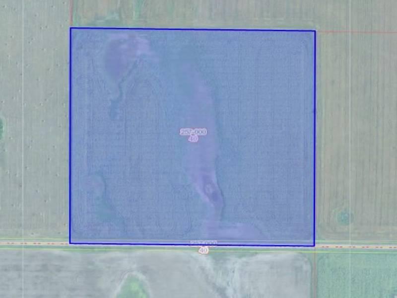 Souris,North Dakota,1099