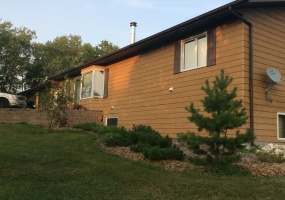 3670 County Road 43,St. John,North Dakota 58369,3 Bedrooms Bedrooms,3 BathroomsBathrooms,County Road 43,1101