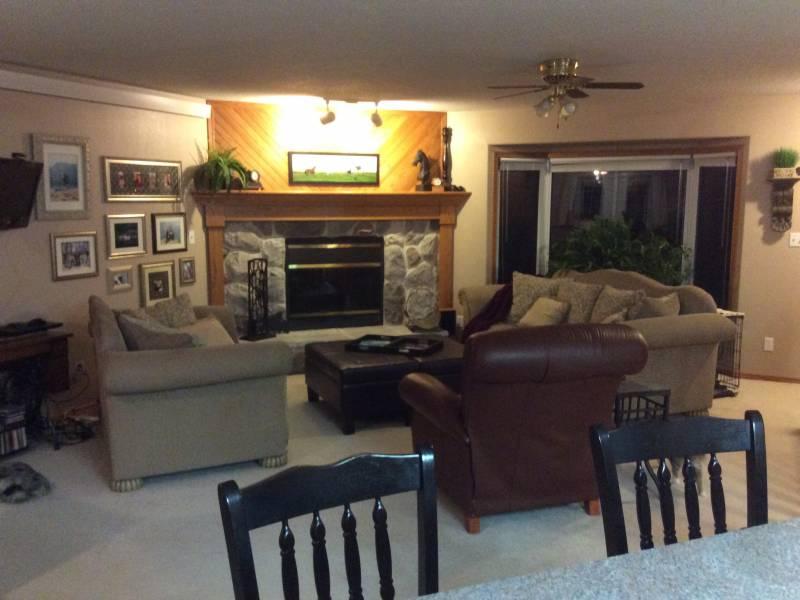 3670 County Road 43,St. John,North Dakota 58369,3 Bedrooms Bedrooms,3 BathroomsBathrooms,County Road 43,1101