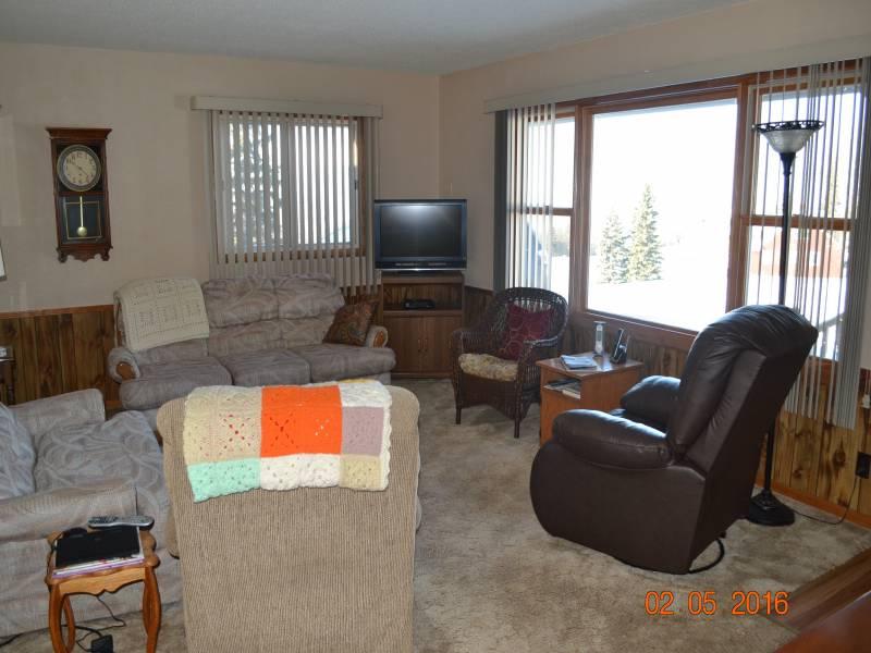 14 Highview Estates,Bottineau,North Dakota 58318,4 Bedrooms Bedrooms,1.75 BathroomsBathrooms,Highview Estates,1103