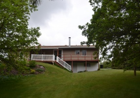 14 Highview Estates,Bottineau,North Dakota 58318,4 Bedrooms Bedrooms,1.75 BathroomsBathrooms,Highview Estates,1103