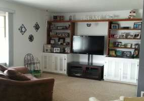4 Bedrooms, Residential, For Sale, Listing ID 1105, Bottineau, North Dakota, United States, 58318,