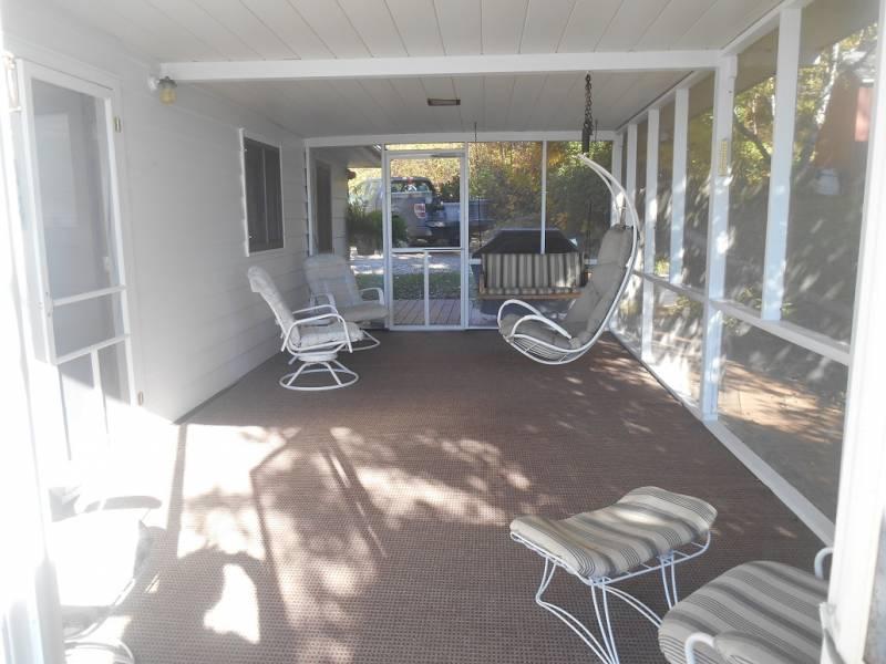 east shore park,Bottineau,North Dakota 58318,4 Bedrooms Bedrooms,2 BathroomsBathrooms,east shore park,1107