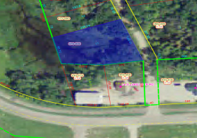 Lake, For Sale, Metigoshe Estates, Listing ID 1108, Bottineau, North Dakota, United States, 58318,