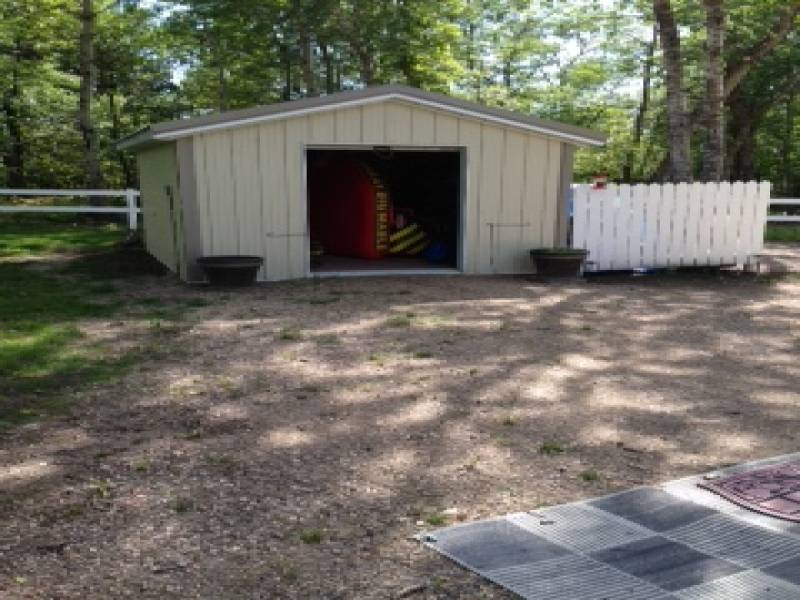 Squaw Point Road,Bottineau,North Dakota 58318,3 Bedrooms Bedrooms,1 BathroomBathrooms,Land,Squaw Point Road,1109