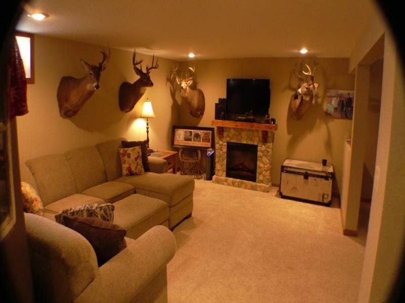 620 Kersten,Bottineau,North Dakota 58318,4 Bedrooms Bedrooms,3 BathroomsBathrooms,Land,Kersten ,1119