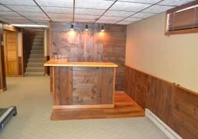 4 Bedrooms, Residential, For Sale, Kersten, 2 Bathrooms, Listing ID 1120, Bottineau, Bottineau, North Dakota, United States, 58318,