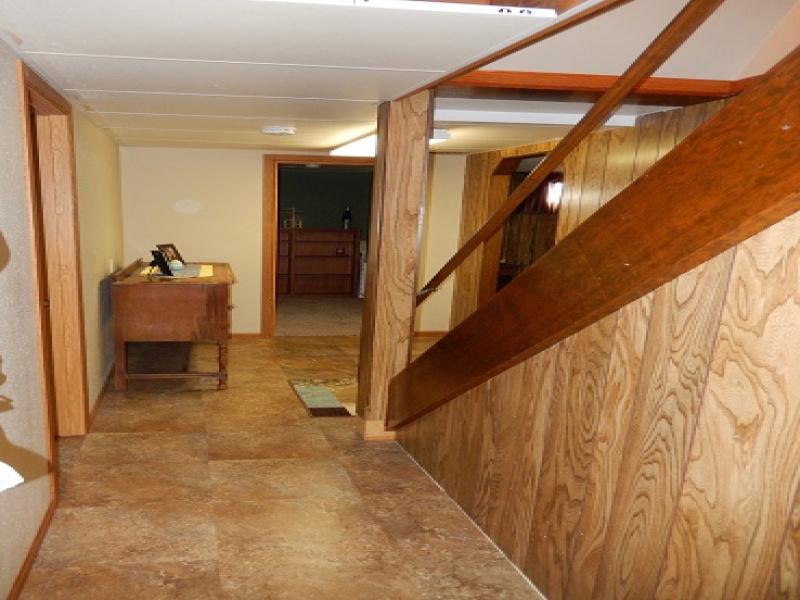 North Dakota,4 Bedrooms Bedrooms,2 BathroomsBathrooms,Land,1123