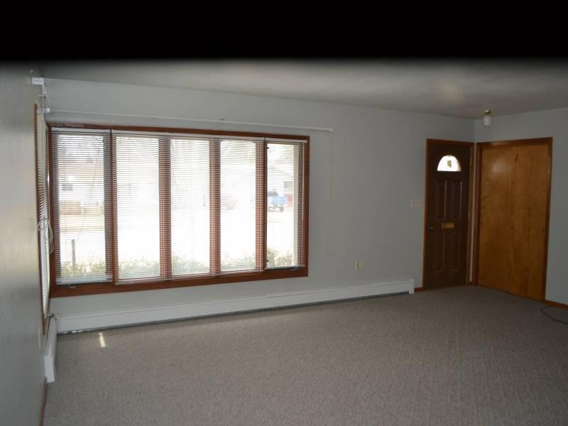 601 Kersten Street,Bottineau,North Dakota 58318,4 Bedrooms Bedrooms,2 BathroomsBathrooms,Land,Kersten Street,1124