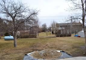 4 Bedrooms, Residential, For Sale, Kersten Street, 2 Bathrooms, Listing ID 1124, Bottineau, North Dakota, United States, 58318,