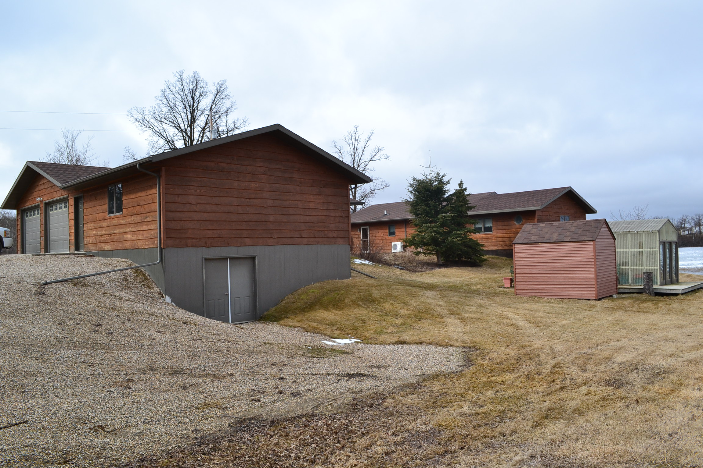 Long Lake Nd Property For Sale