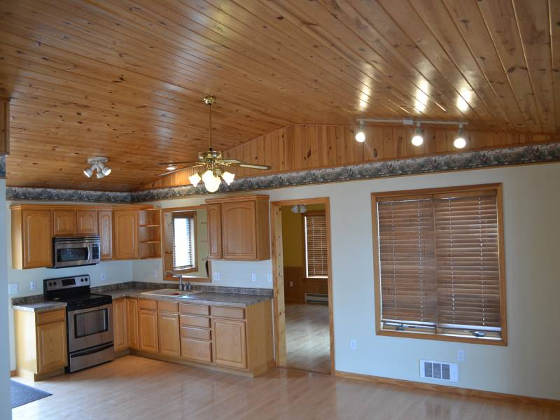 #2 Long Lake South,Bottineau,North Dakota 58318,4 Bedrooms Bedrooms,3 BathroomsBathrooms,Long Lake South,1129