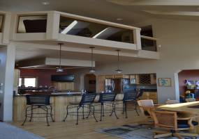 4 Bedrooms, Lake, For Sale, Sunset Bay Road, 4 Bathrooms, Listing ID 1131, Bottineau, Bottineau, North Dakota, United States, 58318,