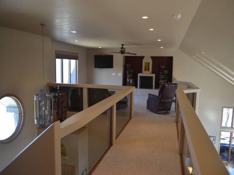 322 Sunset Bay Road,Bottineau,North Dakota 58318,4 Bedrooms Bedrooms,4 BathroomsBathrooms,Lake,Sunset Bay Road,1131