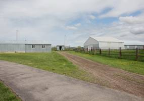 3 Bedrooms, Residential, Sold, 10026 11th Ave. NE, 3 Bathrooms, Listing ID 1009, Bottineau, Bottineau, North Dakota, United States, 58318,