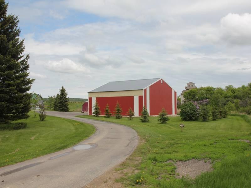10026 11th Ave. NE,Bottineau,North Dakota 58318,3 Bedrooms Bedrooms,3 BathroomsBathrooms,Land,10026 11th Ave. NE,1009