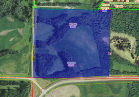 Lake, For Sale, Listing ID 1135, Bottineau, North Dakota, United States, 58318,