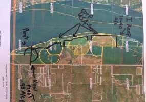 Farm, For Sale, Listing ID 1137, Hazelton, Emmonds, North Dakota, United States, 58544,