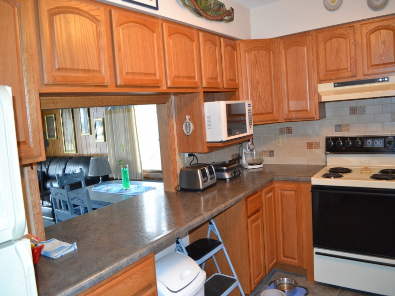 10504 18th Ave NE,Bottineau,North Dakota 58318,3 Bedrooms Bedrooms,2 BathroomsBathrooms,Lake,18th Ave NE,1138