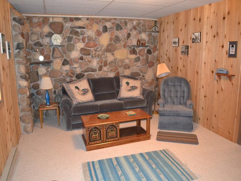 10504 18th Ave NE,Bottineau,North Dakota 58318,3 Bedrooms Bedrooms,2 BathroomsBathrooms,Lake,18th Ave NE,1138