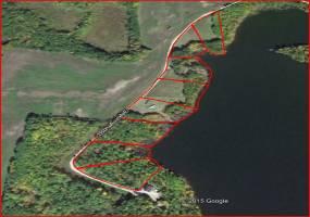 Lot, For Sale, Loon Lake, Listing ID 1010, Bottineau, Bottineau, North Dakota, United States, 58318,