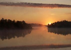 Loon Lake,Bottineau,North Dakota 58318,Lot,Loon Lake,1010