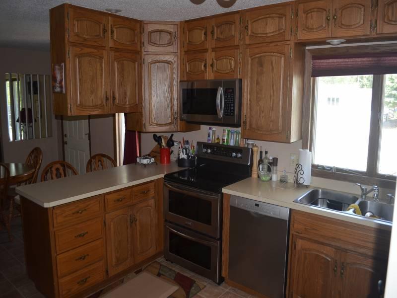 307 13TH STREET WEST,BOTTINEAU,North Dakota 58318,5 Bedrooms Bedrooms,3 BathroomsBathrooms,Land,13TH STREET WEST,1144