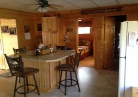 3 Bedrooms, Lake, Sold, Lake Loop Road, 2 Bathrooms, Listing ID 1146, Bottineau, Bottineau, North Dakota, United States, 58318,
