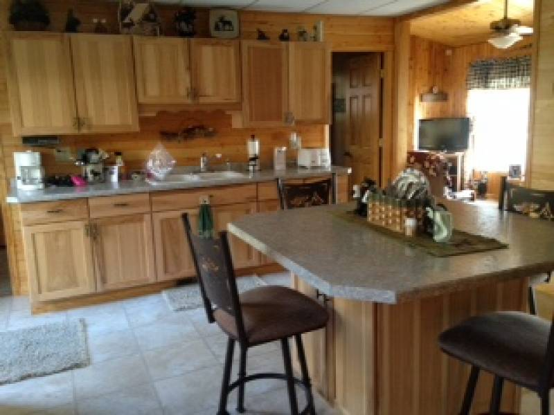 2958 Lake Loop Road,Bottineau,North Dakota 58318,3 Bedrooms Bedrooms,2 BathroomsBathrooms,Lake,Lake Loop Road,1146