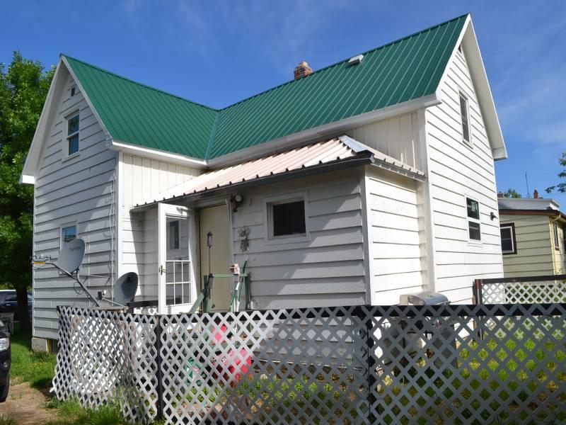 North Dakota,3 Bedrooms Bedrooms,1 BathroomBathrooms,Residental,1149