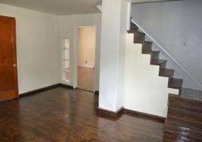 3 Bedrooms, Residential, For Sale, 1 Bathrooms, Listing ID 1149, Bottineau, North Dakota, United States,