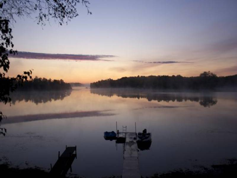 Loon Lake,Bottineau,North Dakota 58318,Loon Lake,1011
