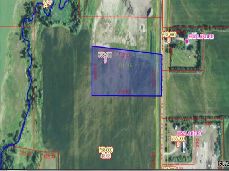 Rural, For Sale, Listing ID 1155, Bottineau, Bottineau, North Dakota, United States, 58318,
