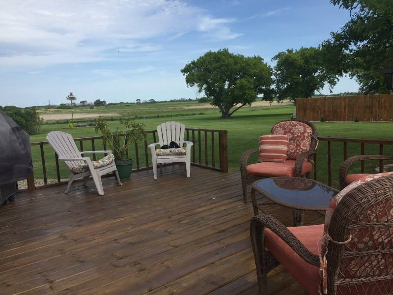 Bottineau,North Dakota 58318,5 Bedrooms Bedrooms,2 BathroomsBathrooms,Residential,1157