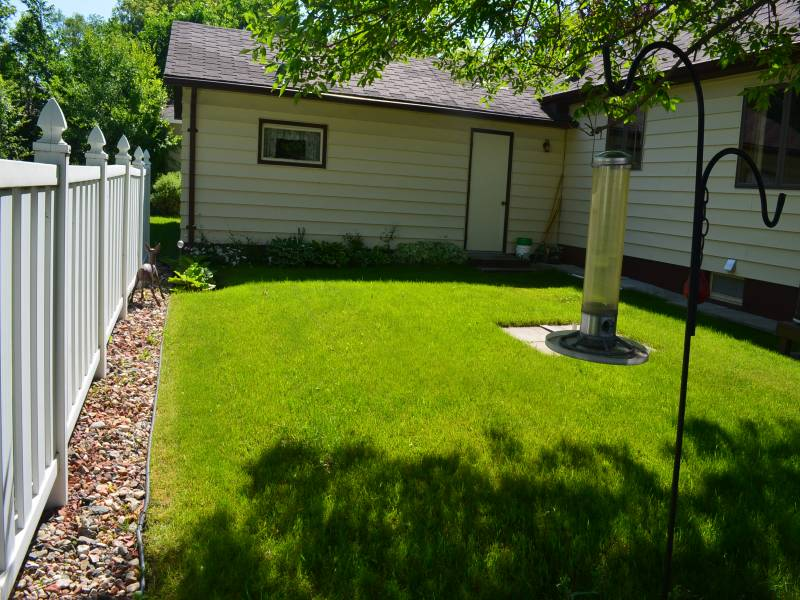 Bottineau,North Dakota,3 Bedrooms Bedrooms,2 BathroomsBathrooms,Land,1158