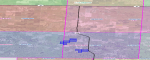Lot, For Sale, Listing ID 1160, Columbus, Burke , North Dakota, United States, 58727,