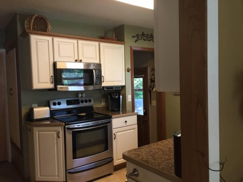 721 Bennett Street,Botttineau,North Dakota 58318,4 Bedrooms Bedrooms,2 BathroomsBathrooms,Land,Bennett Street,1165