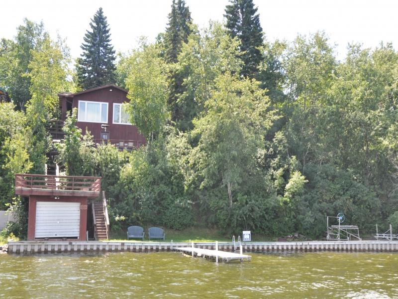 957 Squaw Point Road,Bottineau,North Dakota 58318,3 Bedrooms Bedrooms,1 BathroomBathrooms,Lake House,Squaw Point Road,1167