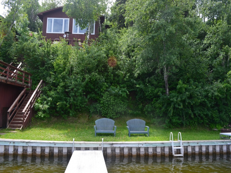 957 Squaw Point Road,Bottineau,North Dakota 58318,3 Bedrooms Bedrooms,1 BathroomBathrooms,Lake House,Squaw Point Road,1167