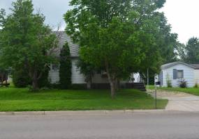 1 Bedrooms, Residential, Sold, 1 Bathrooms, Listing ID 1169, North Dakota, United States,