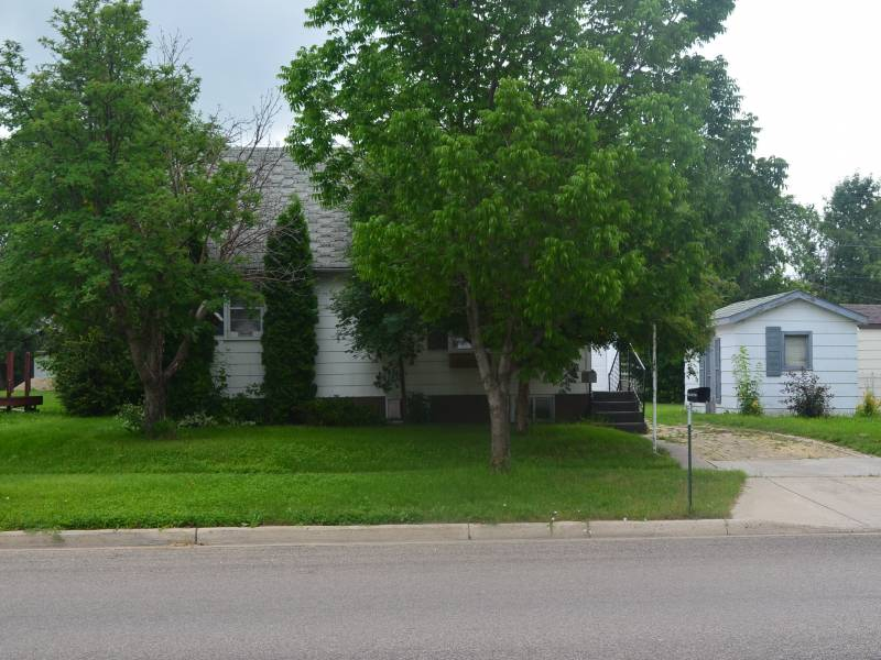 North Dakota,1 Bedroom Bedrooms,1 BathroomBathrooms,Land,1169