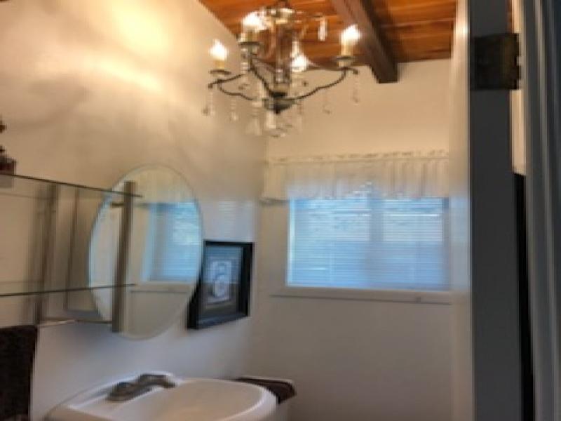 1005 Burnetts Street,Bottineau,North Dakota 58318,2 Bedrooms Bedrooms,1 BathroomBathrooms,Lake,Burnetts Street,1174