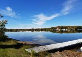 4 Bedrooms, Lake, For Sale, Lake Loop Road, 4 Bathrooms, Listing ID 1178, Bottineau, North Dakota, United States, 58318,