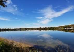 Lake, For Sale, Lake Loop Road, Listing ID 1180, Bottineau, North Dakota, United States, 58318,